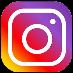 khetrosthapati Instagram