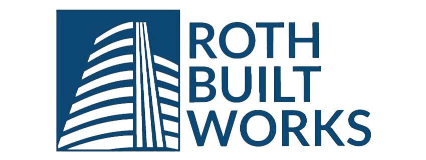 ROTH BUILT WORKS
